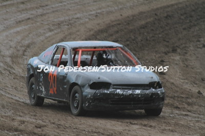 JMS 4 CYLINDERS AUGUST 2, 2014