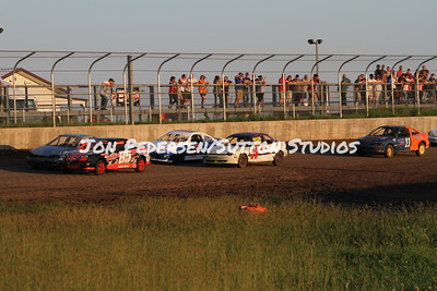 JMS 4 CYLINDERS AUGUST 30, 2014