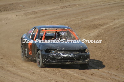 JMS 4 CYLINDERS JULY 26, 2014