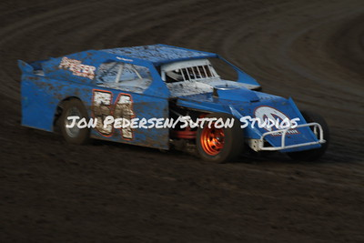 JMS B MODS JULY 12, 2014