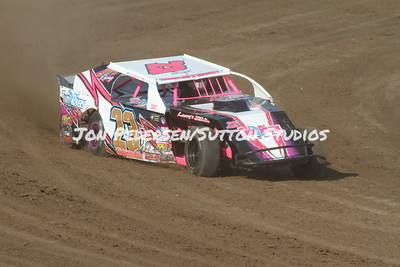 JMS B MODS JULY 26, 2014