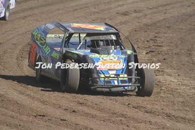 JMS B MODS OCTOBER 18, 2014