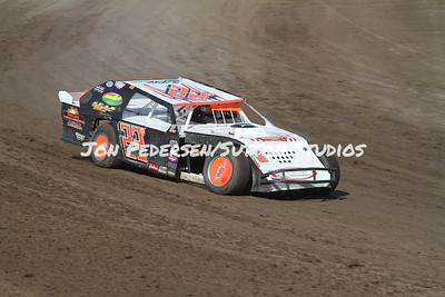 JMS B MODS OCTOBER 19, 2014