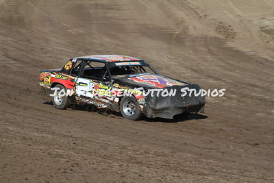 JMS HOBBY STOCK OCTOBER 19, 2014