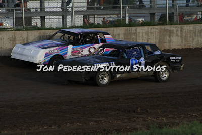 JMS HOBBY STOCKS AUGUST 23, 2014
