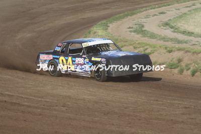 JMS HOBBY STOCKS JULY 26, 2014