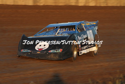 JMS LATE MODELS AUGUST 30, 2014