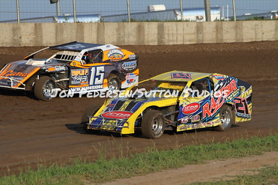 JMS MODIFIEDS AUGUST 16, 2014