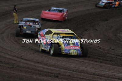 JMS MODIFIEDS AUGUST 2, 2014