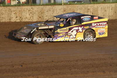 JMS MODIFIEDS AUGUST 23, 2014