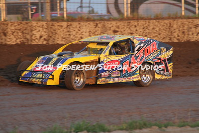 JMS MODIFIEDS JULY 12, 2014