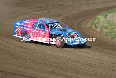JMS MODIFIEDS JULY 26, 2014