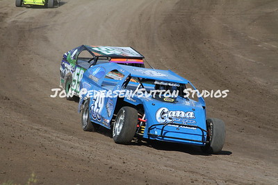 JMS MODIFIEDS OCTOBER 19, 2014