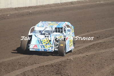 JMS MODIFIEDS OCTOBER 18, 2014
