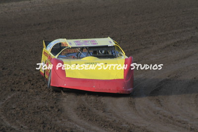 NCRA JULY 12, 2014