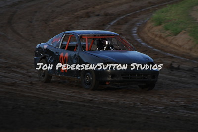 JMS 4 CYLINDERS AUGUST 7, 2015
