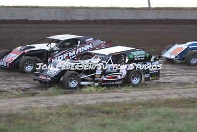 JMS B MODS SEPTEMBER 5, 2015