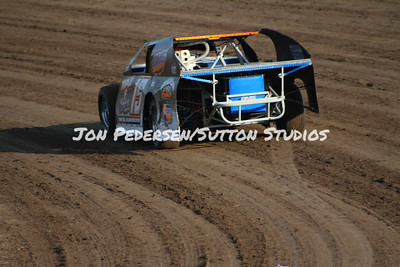 JMS MODIFIEDS AUGUST 15, 2015