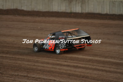 JMS MODIFIEDS AUGUST 29, 2015