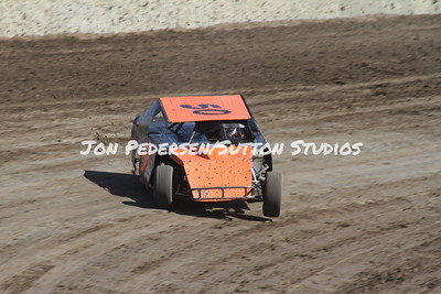 JMS MODIFIEDS OCTOBER 18, 2015