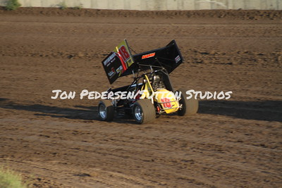 NEBRASKA 360 SPRINTS SEPT 12, 2015
