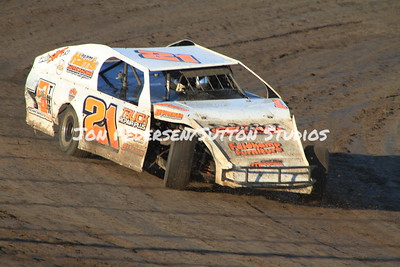 MODIFIEDS AUGUST 13, 2016