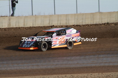MODIFIEDS MARCH 18, 2017