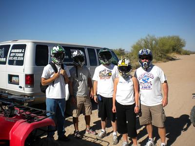 6-15-10 AM ATV
