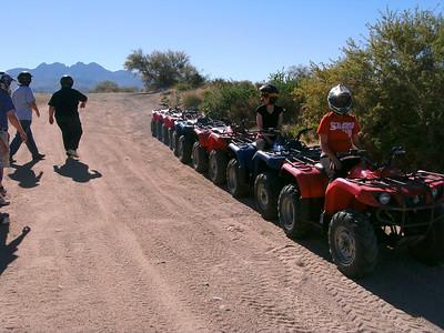 6-19-10 AM ATV