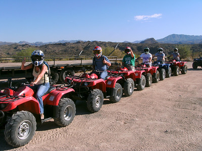 6-24-10 AM ATV