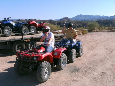 6-29-10 AM ATV