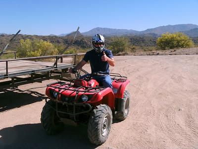 6-5-10 AM ATV