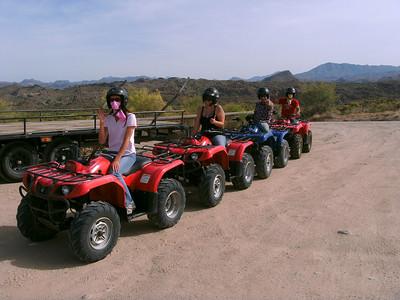 6-7-10 AM ATV