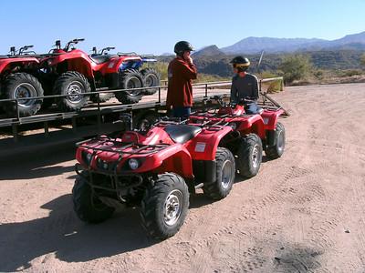 6-9-10 AM ATV