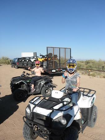6-12-16 AM ATV CHAD