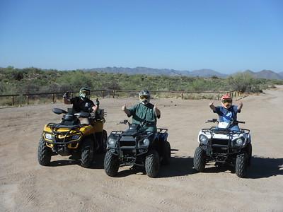 6-17-16 AM ATV CHAD