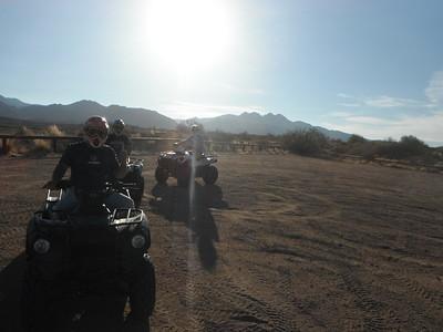 6-29-16 AM ATV CHAD