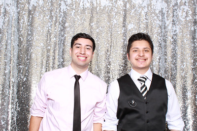 Giselle's Quince