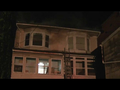 GIRARDVILLE APARTMENT BUILDING FIRE 6-7-2010 PICTURES AND VIDEOS BY COALREGIONFIRE