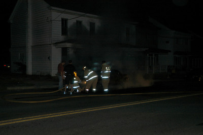 GORDON VEHICLE FIRE 6-23-2010 PICTURES AND VIDEOS BY COALREGIONFIRE
