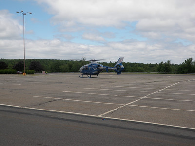 NEW CASTLE TOWNSHIP LANDING ZONE OPERATIONS 6-17-2010 PICTURES AND VIDEOS BY COALREGIONFIRE