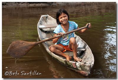 PACAYA SAMIRIA 1D MKIIN  011010 - 0899+