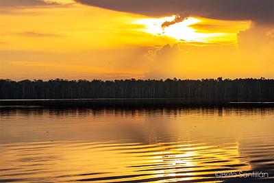 SANDOVAL LAKE 1DX 181016 B-0323-1