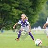 GUSA_U9G_AC_MILAN_VS_NORTH_DAVIDSON_09-12-2015-20