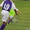 GUSA_U9G_VALENCIA_VS_NORTH_DAVIDSON_-19