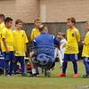 U10B BARCELONA VS MEBANE 09-17-2016_013