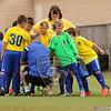 U10B BARCELONA VS MEBANE 09-17-2016_016