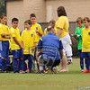 U10B BARCELONA VS MEBANE 09-17-2016_014