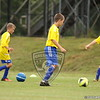 U10B BARCELONA VS MEBANE 09-17-2016_005