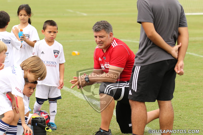 U8-9B UNITED RED VS MEBANE 09-17-2016_001